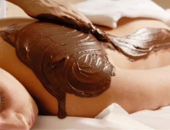 chocolaterapia2