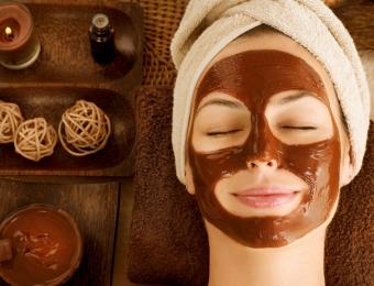 chocolaterapia_facial