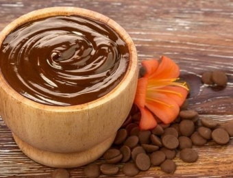 receta-chocolaterapia