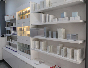 clinica estetica alcorcon