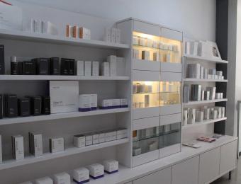 clinica estetica madrid