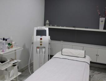depilacion laser alcorcon