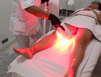 centro depilacion alcorcon