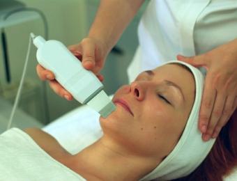 tratamientos faciales Alcorcon