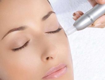 tratamientos faciales regenerador