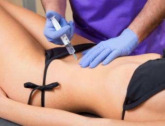 mesoterapia-corporal-reductora