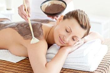 Chocolaterapia Alcorcon