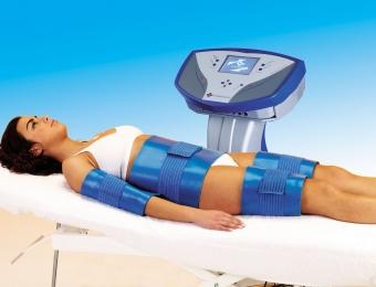 Aparatologia body system Alcorcon